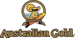 1373978617_australiangold-logo-ok.png
