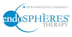 Endospheres.png