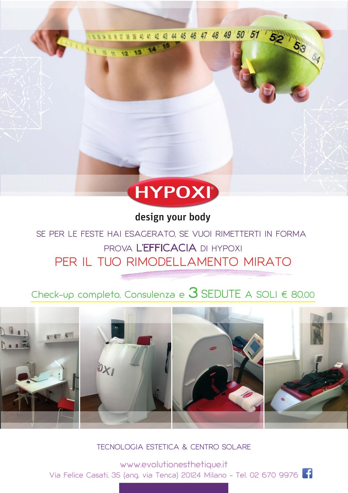 Hypoxi-locandina-A3.jpg
