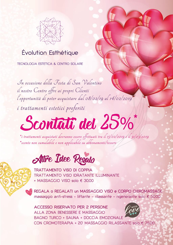 Locandina_A3-SanValentino-2019kk.jpg