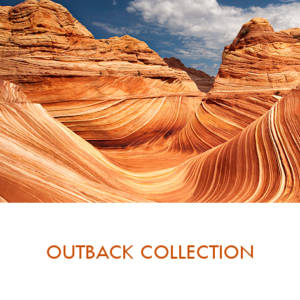 OUTBACK Collection