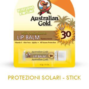 Protezioni Solari - STICK